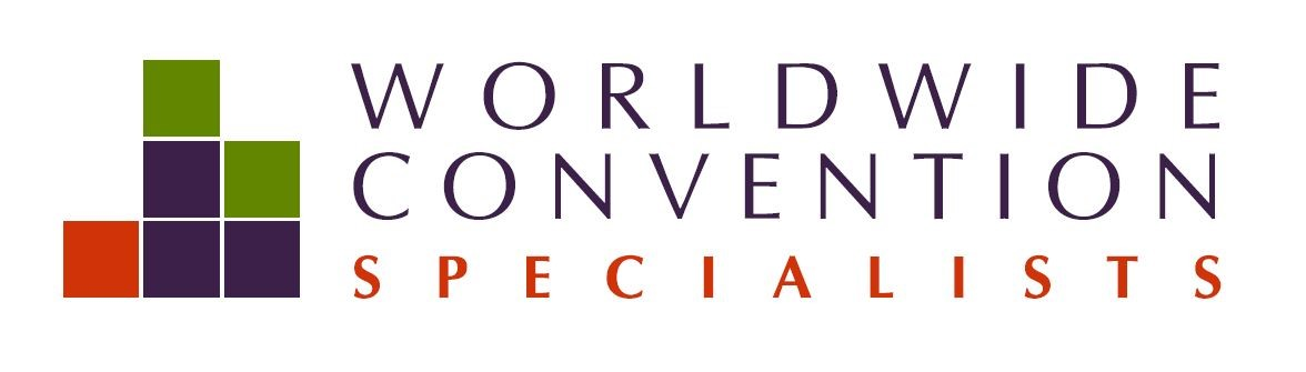 Worldwide Convention Specialists